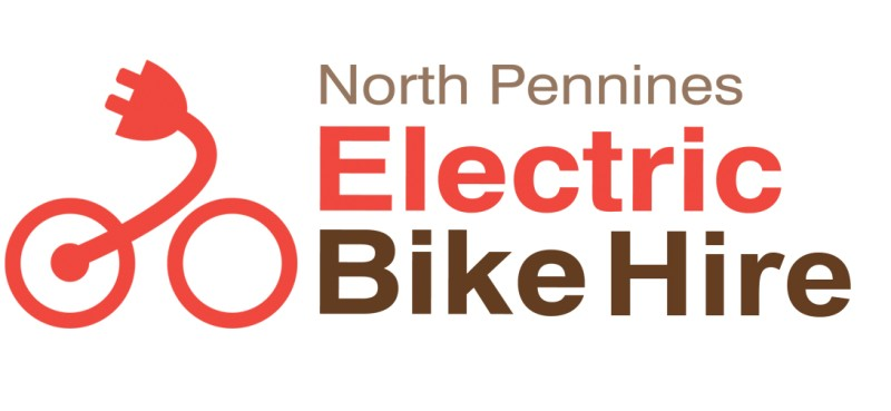 e-Bike Hire 4 Hours