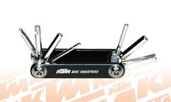 KTM Micro Multi Tool