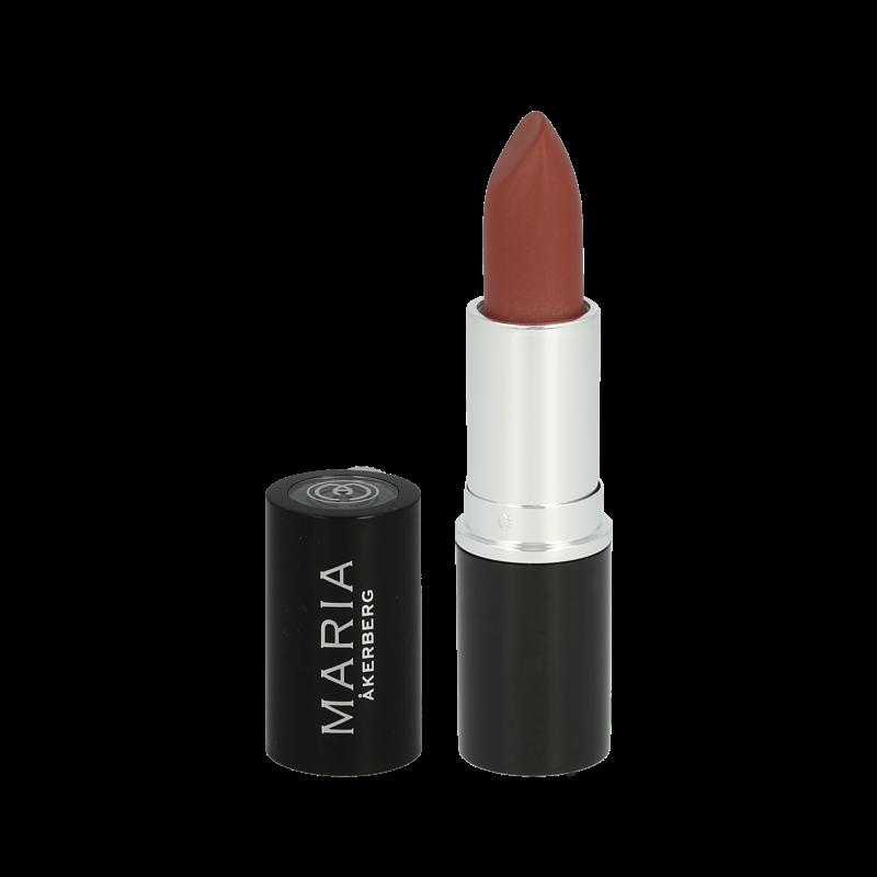 Lip Care Colour:  Varma Färger
