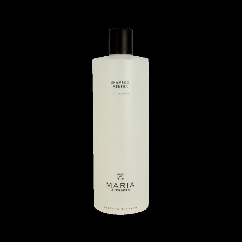 Shampoo Mentha