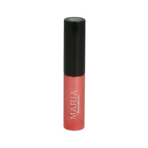 Lip Gloss Kalla Nyanser