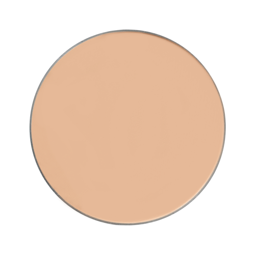 Compact Foundation Magnetic Refill*
