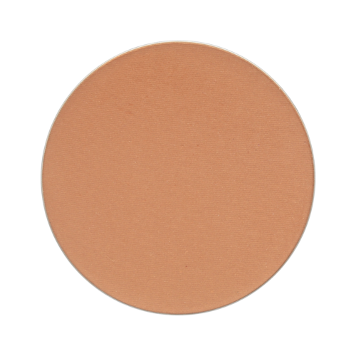 Bronzer Magnetic Refill*