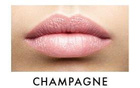 Lip Care Colour (Korall Nyanser)