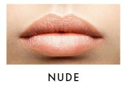 Lip Gloss (Rosa nyanser)