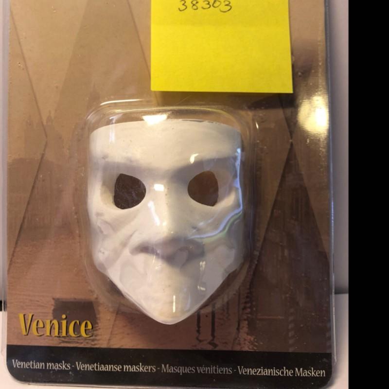 Venice mask 38303
