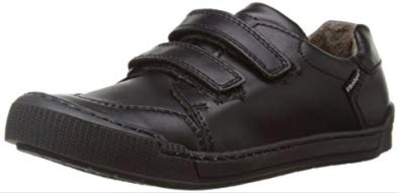 Froddo Black School G4130014