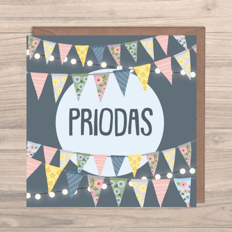 Priodas (MR_013)