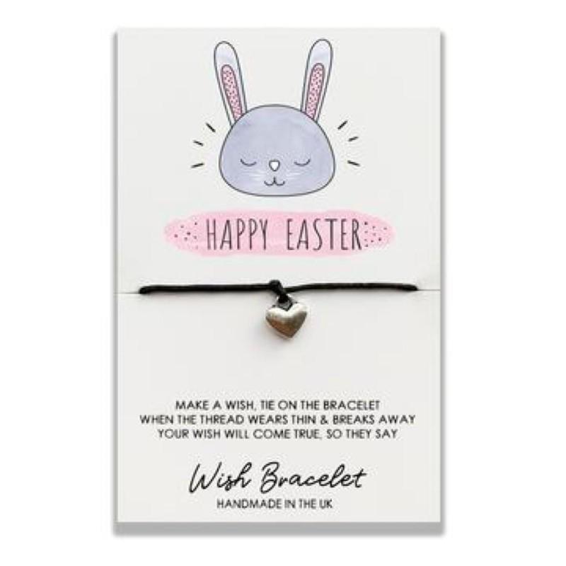 Happy Easter WishString