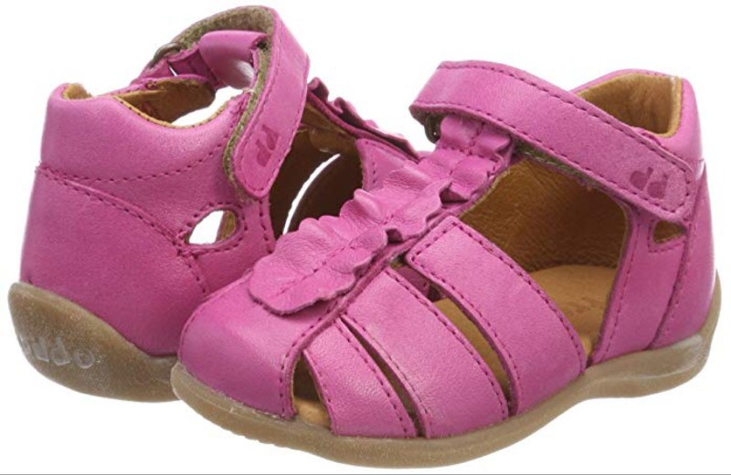 Froddo Fuschia Sandal G2150078