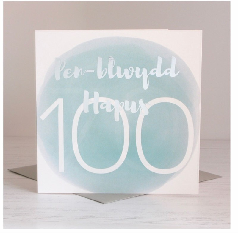100 (SPA100)
