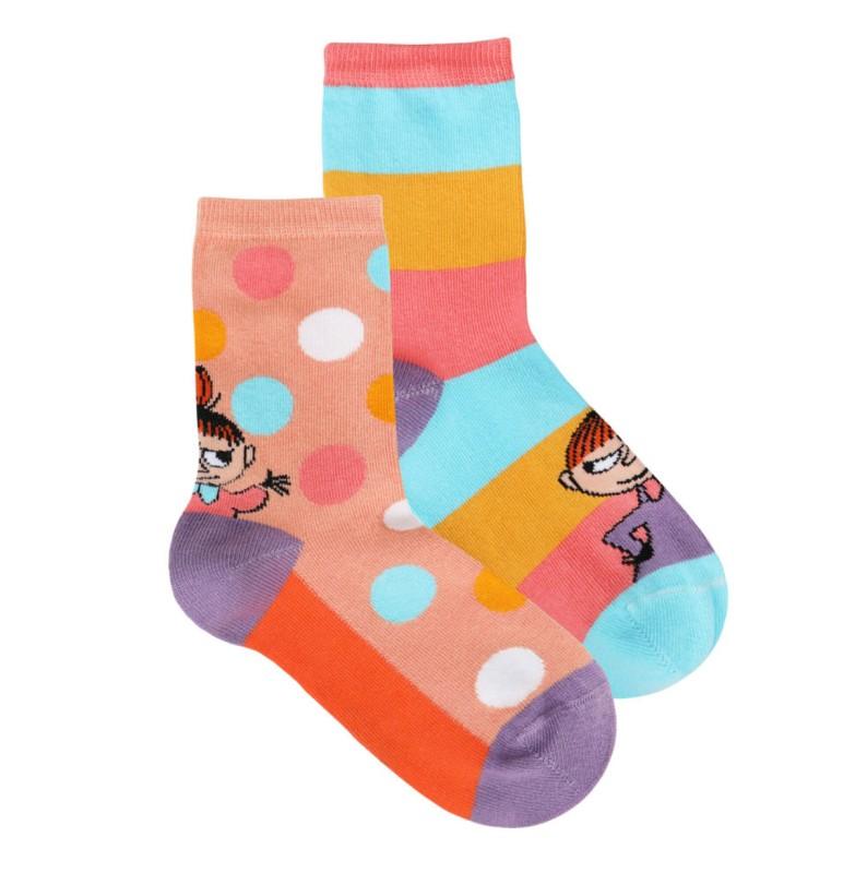 Mummi - 2pk sokker