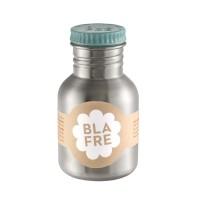 Blafre drikkeflaske 300ml