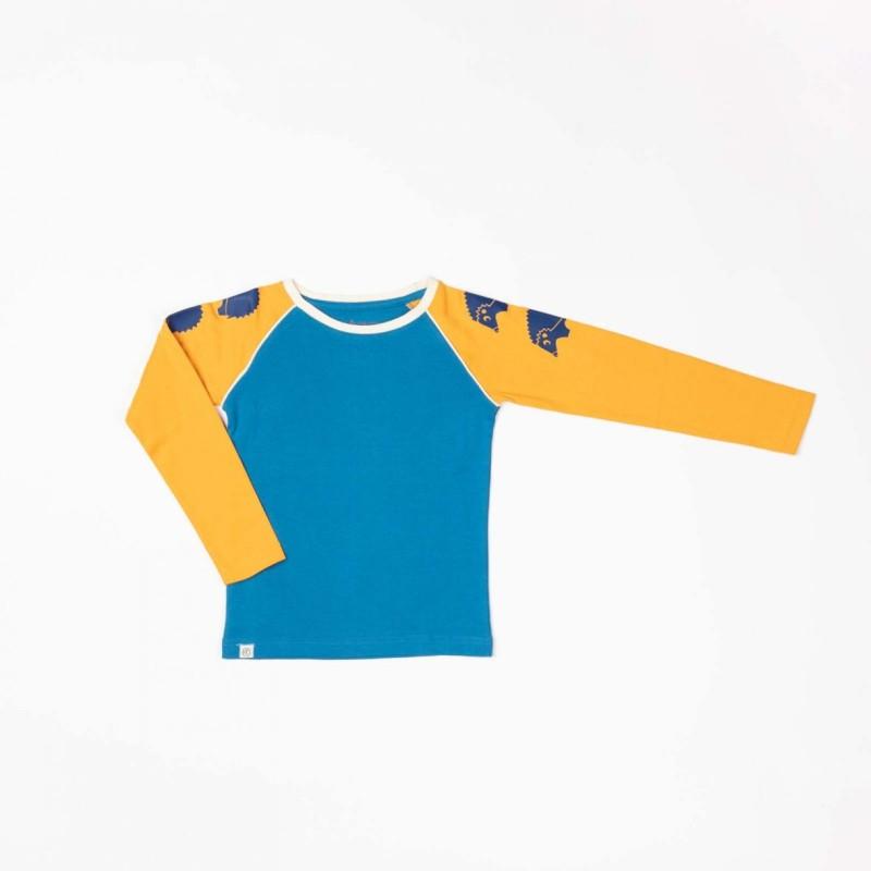 SALG Alba - Leander trøye