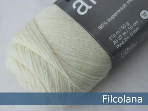 Filcolana - Arwetta