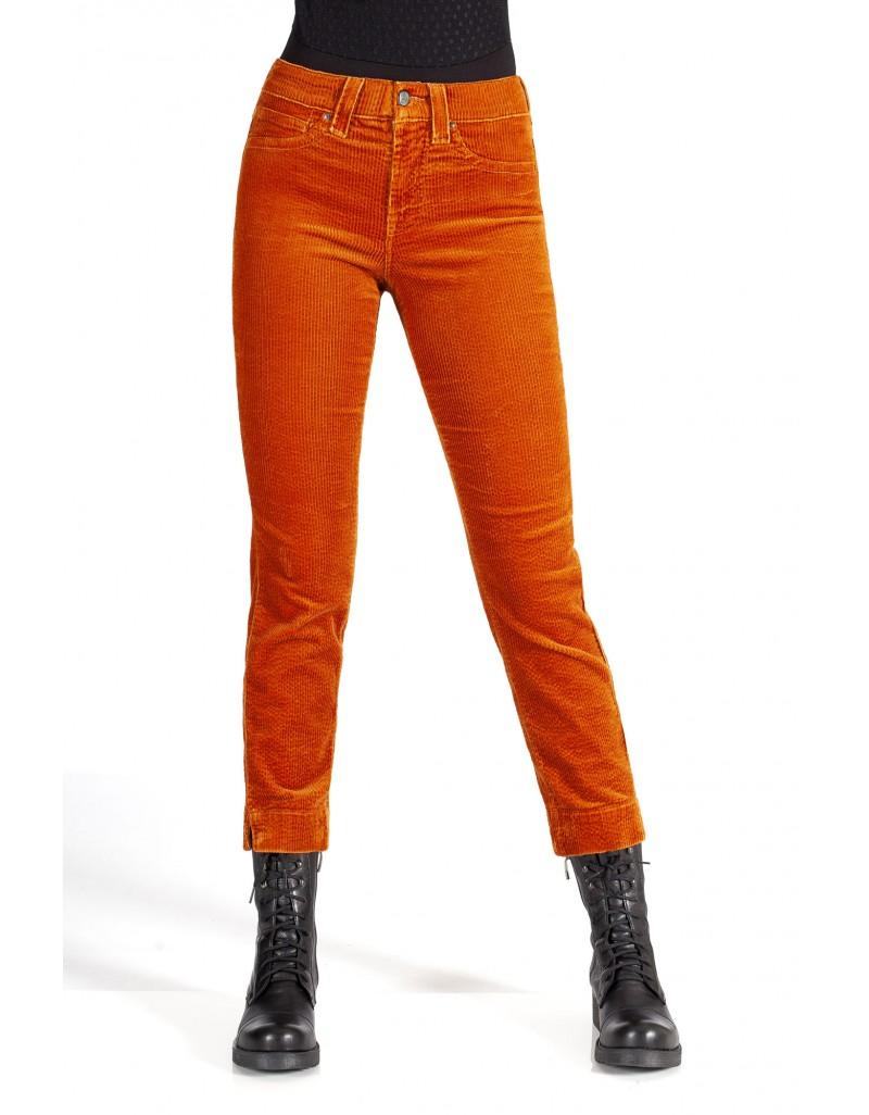 Jonny Q - Sabrina P1426 bukse med litt kortere ben