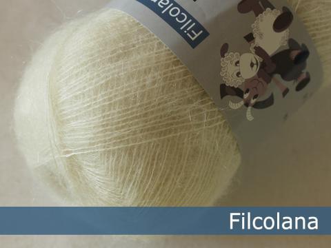 Filcolana Tilia kid mohair & silke