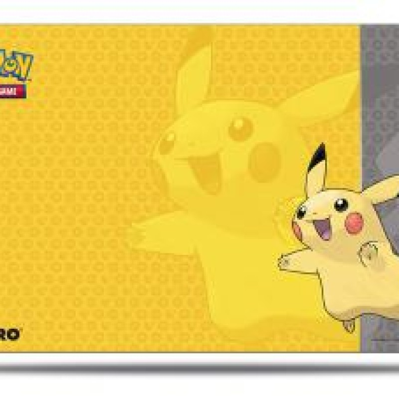 Ultra Pro Playmat (Various Arts)