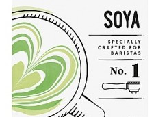 Milk soya 1litre
