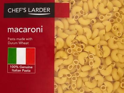 Pasta macaroni 1kg