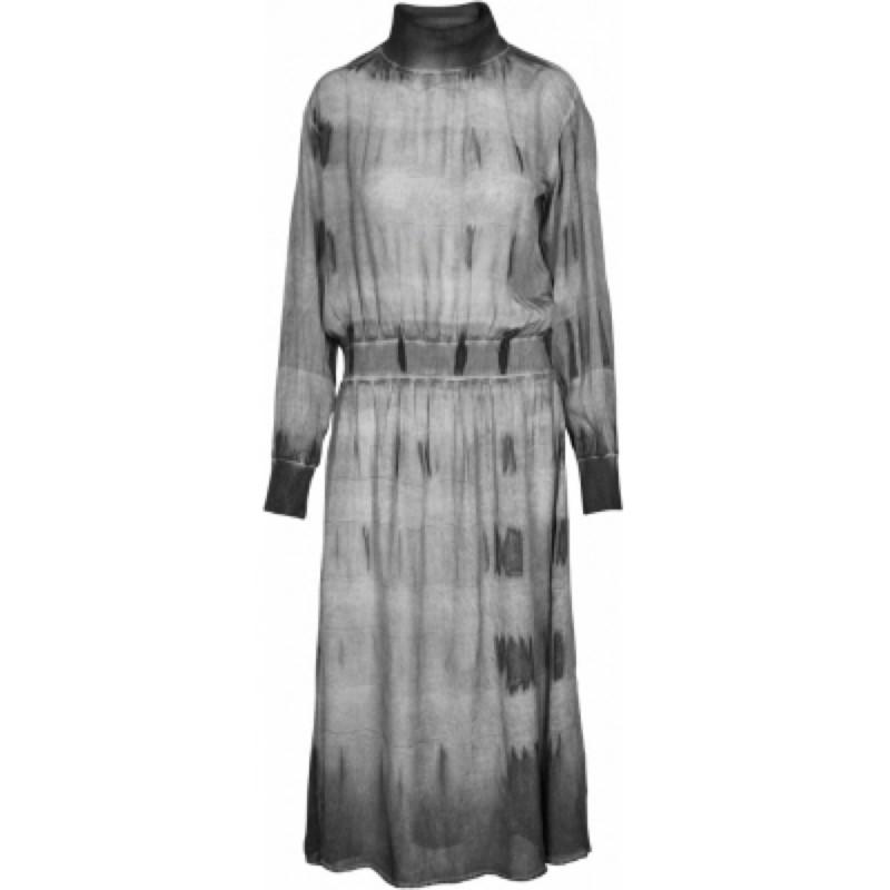 Nü-Caren dress