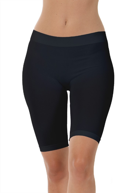 Tim & Simonsen - Bike Short Legging