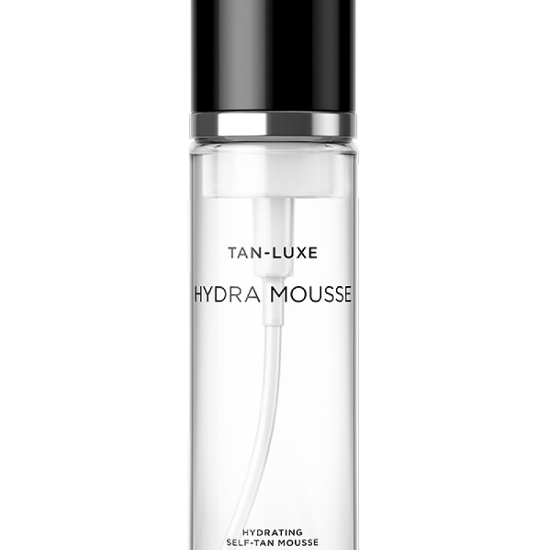 Tan-Luxe - Hydra Mousse