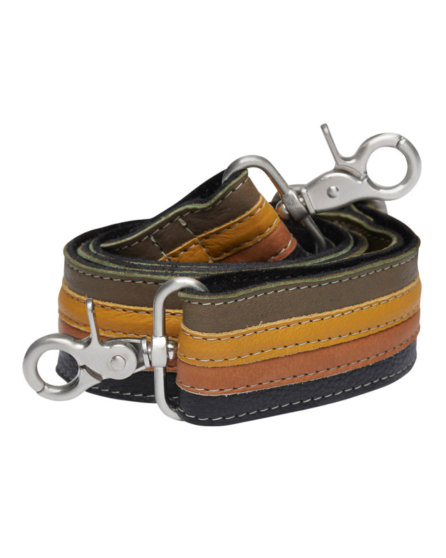 Tim & Simonsen - Multi strap Nature