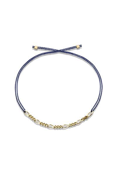 Jukserei Good luck bracelet