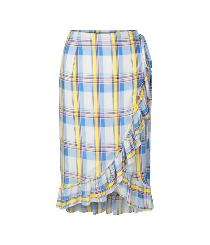 Storm & Marie - Agota skirt
