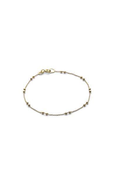 Jukserei Thea Bracelet