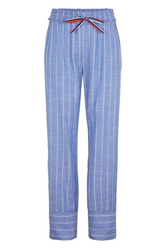 moliin-alba bukser