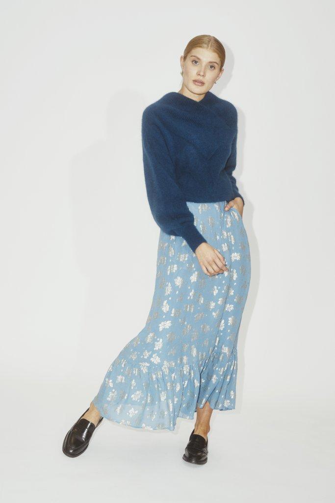 Six Ámes - Charmaine skirt