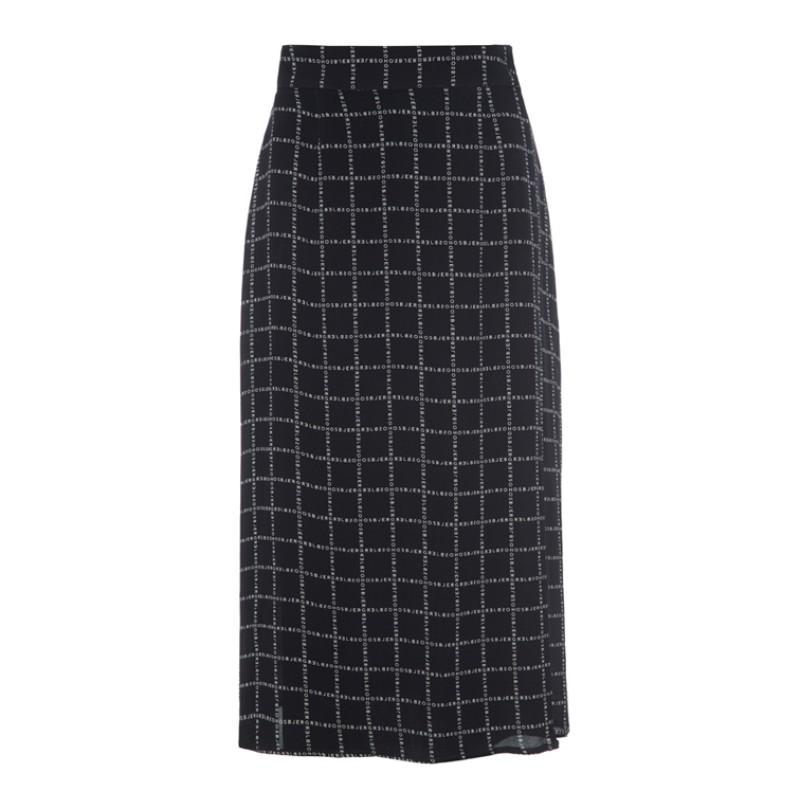 Hosbjerg - Kendall skirt