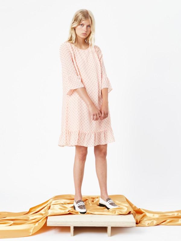 Storm & Marie - Shady dress
