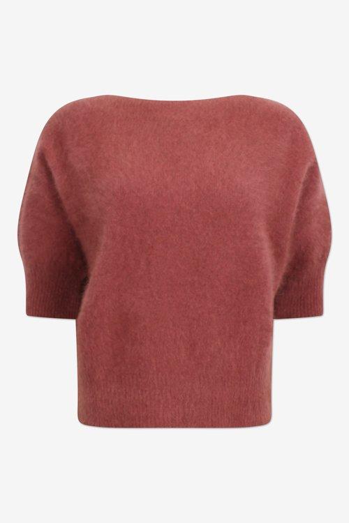 Six Ámes, Moi knit