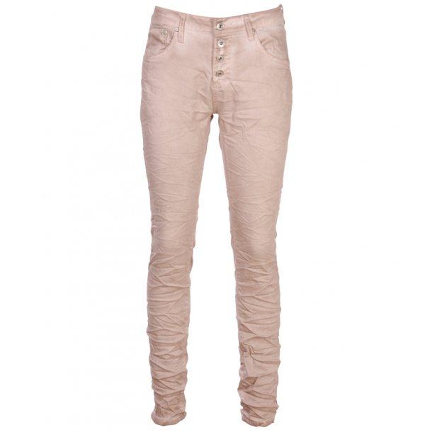 Place du Jour jeans, Cat&Co