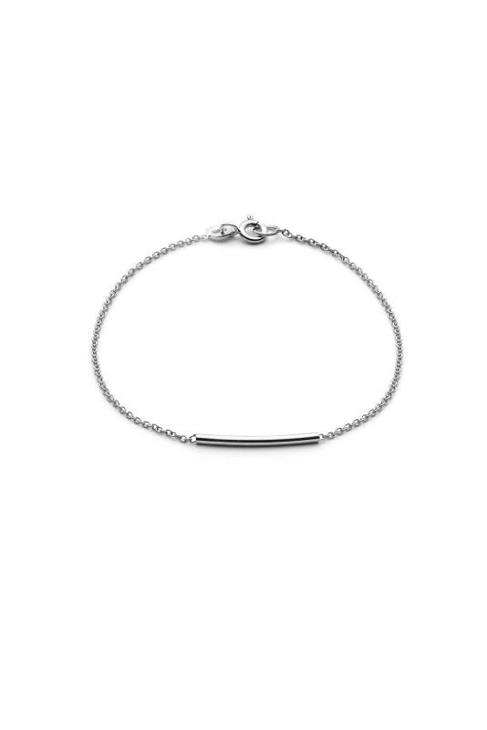 Jukserei Pipe bracelete