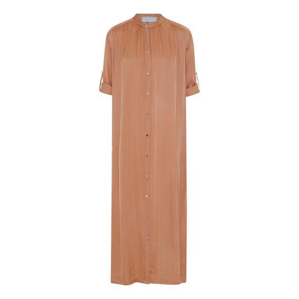 DAWNxDARE Barca dress