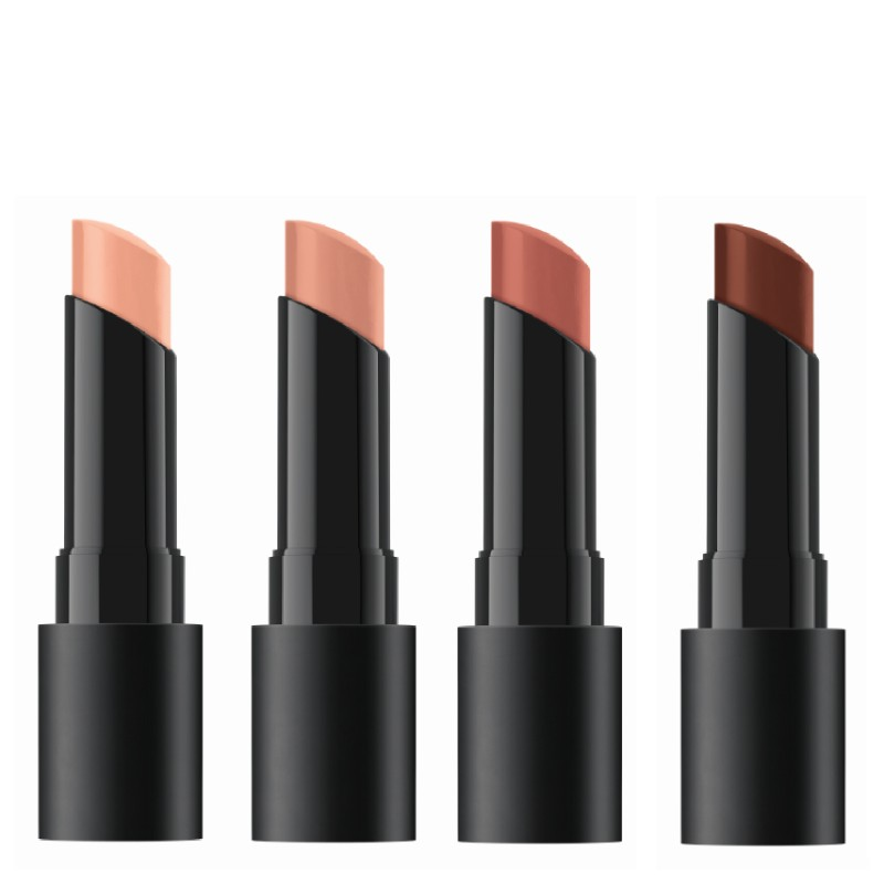 Bare Minerals GEN NUDE™ Radiant Lipstick