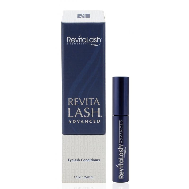 Revita Lash - Eyelash conditioner