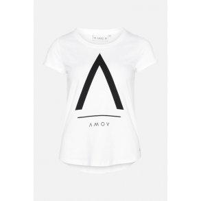 Alma-A-logo