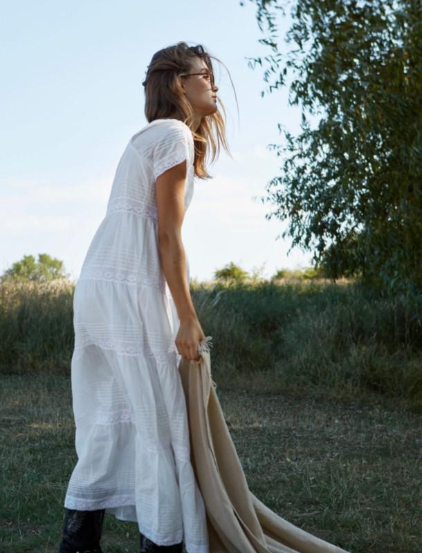 Hosbjerg-naya dress