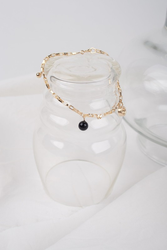 Jukserei - Charm Bracelet
