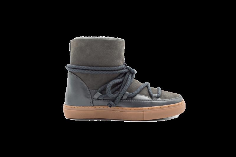 Inuikii - Classic sneaker