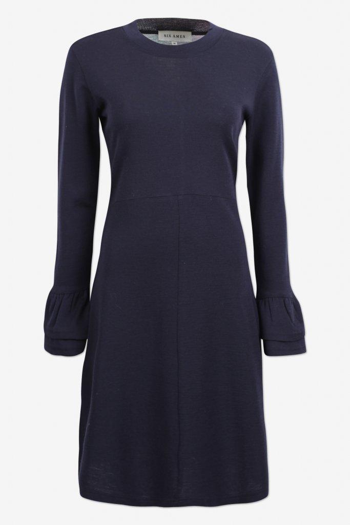 Six Ámes - Maddie dress
