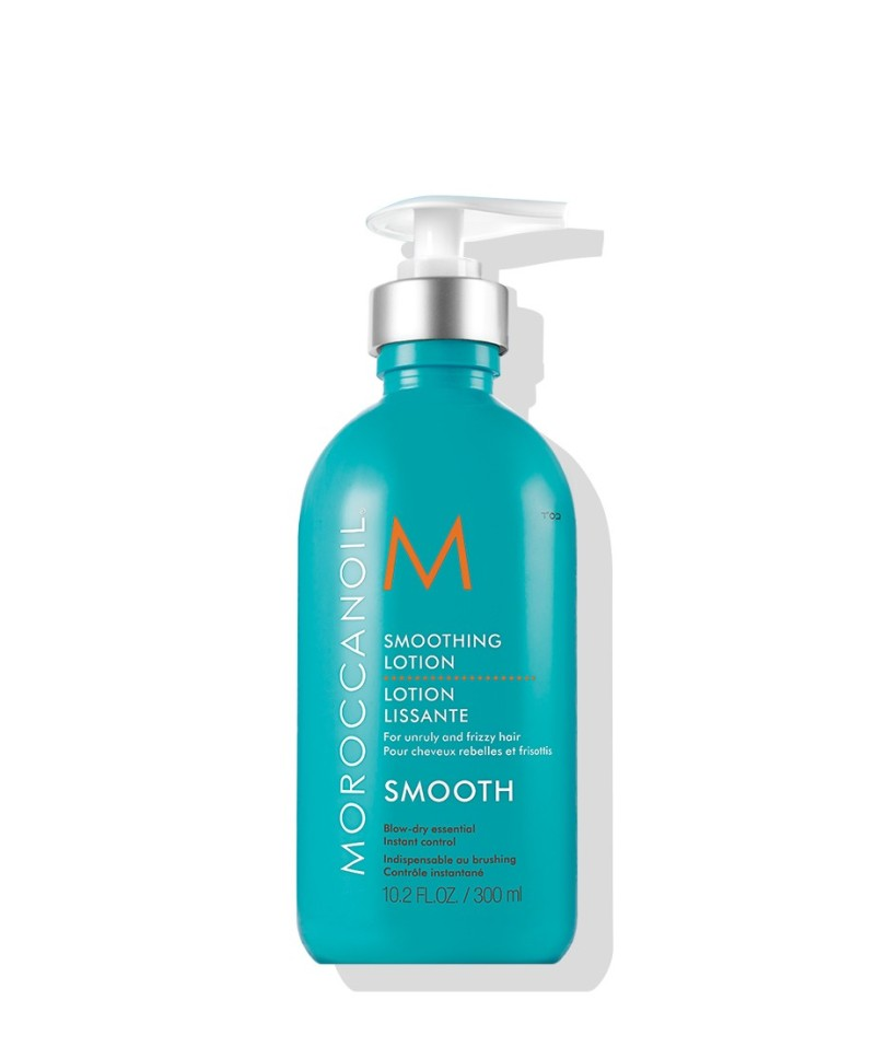 Moroccanoil - Smoothing Lotion