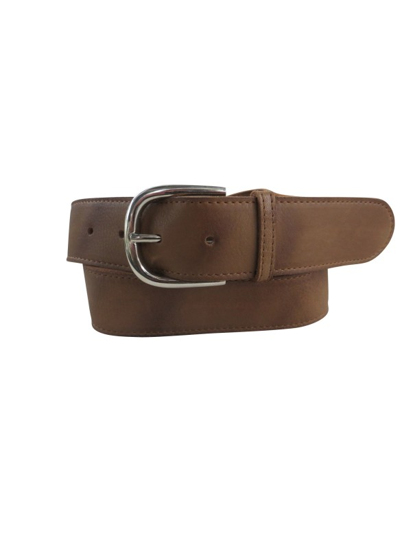 Tim & Simonsen - Belt Leather