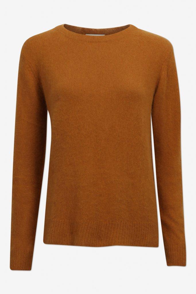Six Ámes, Joie knit