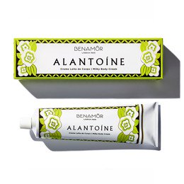 Benamôr Alantoine, body cream